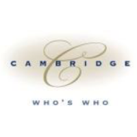 Cambridge Who's Who