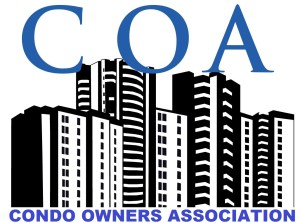 Condo Owners Association